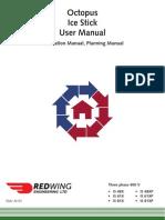 IceStick Manual en 3-Phase v3