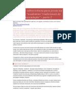 manualsobrevivenciajovens-120904223240-phpapp01