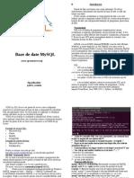 MySQLBooklet-