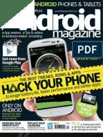 Android Magazine 13 Uk