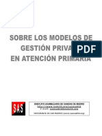 Gestion Privada AP 11 08