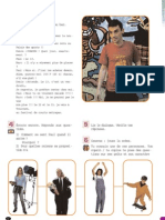 junior plus 3 extrait.pdf