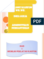 ppt-2_bab-1