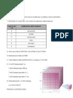 (s1ita - sciita) - SOLUZIONE Test Lungo 21/11/2012