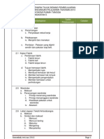 Senarai Tajuk Rancangan Tahunan Ert t5 2013