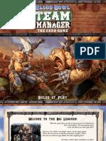 BBTM RuleBook English Web