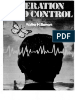 Operation Mind Control - Researcher's Edition