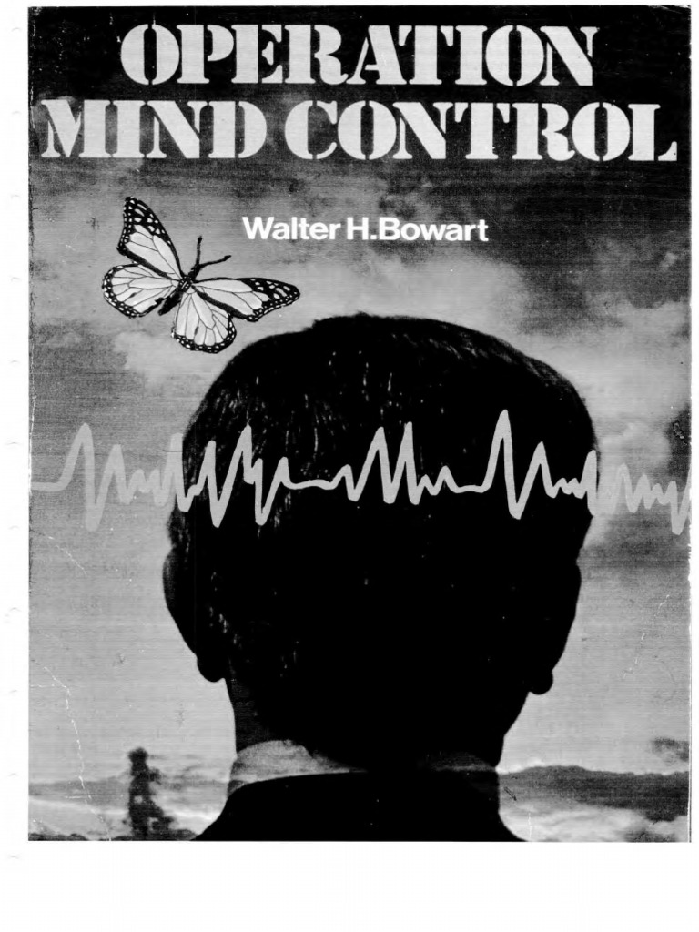 Operation Mind Control Researchers Edition Brian Ellul Blog Airx New Controller Posttraumatic Stress Disorder