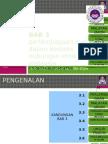 BAB 3 HUBUNGAN ETNIK - PERLEMBAGAAN MALAYSIA & HUBUNGAN ETNIK.pptx