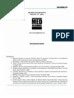 Neuroanatomia - Completa (Atualizada 08-02-2012) High Resolution