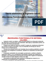 TS IV 4 Abord Funct Ingin Valorii.ppt