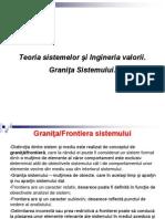 5. TS IV 2 Granita Sistemului.ppt