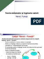 15. TS IV 5 nevoi functii.ppt