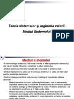 6. TS IV 2 Mediul Sistemului.ppt