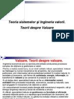 14. TS IV 6 Valoare.ppt