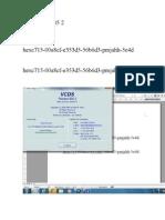Serial Vcds 805 2
