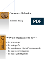 Consumer Behavior8