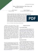 ppm_1_4_244.pdf