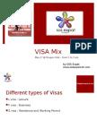 Sosexpat Visa