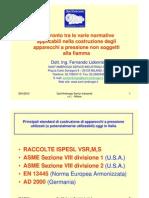 atti_29_04_2010_lidonnici.pdf