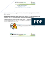 ac4_informe_observacion