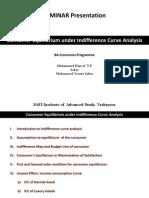 consumerequilibriumunderindifferencecurveanalysis-111216033954-phpapp01
