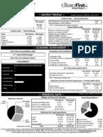 Canton Annual Report 2012