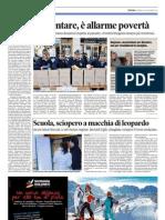 Associazione comunità, Trentino pagina 12 del 25 novembre