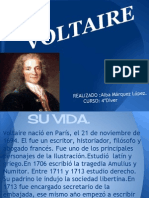 VOLTAIRE.pdf Alba Márquez