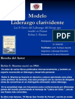 librolas8clavesdelliderazgodelmonjequevendiosuferrari-120203075918-phpapp01