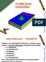 Contabilidad_Gerencial_2011 (2)