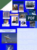 net_ REDES E MEIOS DE TELECOMUNICACAO.ppt