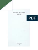 Livro (1) (1)