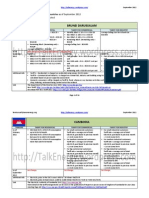 120920_TalkEnergy_ASEAN Electrical Tariff 2012