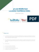 bayt_cci_1112_revised_14989_EN.pdf