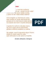 soneto2