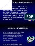 1-tiposdeconflictos-090519163745-phpapp02