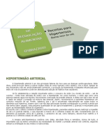 Livro de Receitas Para Hipertensos e Diabetes.pdf[1]