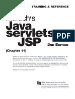 jsp2_ch11