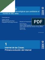 Presentacion 10 en 10 v1.0