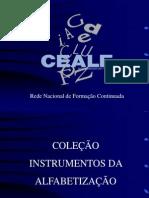 Caderno_2_capacidades[1]