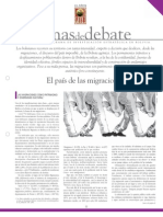 PIEBurbanización-migración