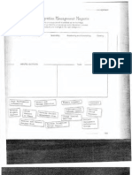 Reduced PMP Handout and in-class Exercise