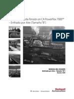 7000-um150_-es-p.pdf