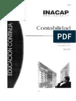 Apunte Contabilidad INACAP