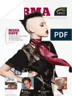 Forma Issue 7