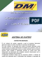 Sistemas Contabeis CVL & ABS DIR_M5_AR
