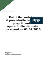 Manual+Politici+Contabile+ +Var+2