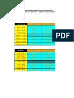 Excel1_inicio