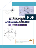 Estatica Grafica Aplicada Al Calculo de Estructuras 11 12
